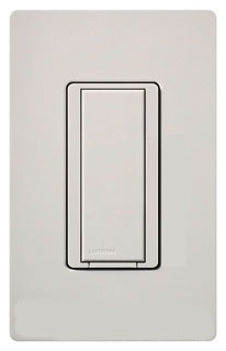 MA-AS-WH LUTRON MAESTRO ACCESSORY SWITCH 02755708268