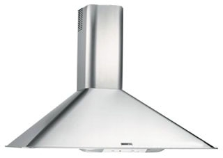 RM503004 NUTONE 30IN SS CHIMNEY HOOD 02671514948