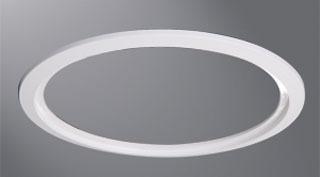 OT500P HALO COOPER LIGHTING