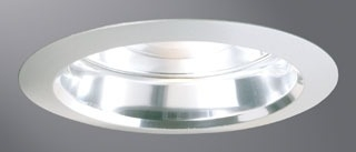 30CAT HAL CLEAR AIR-TIGHT TRIM FOR H7