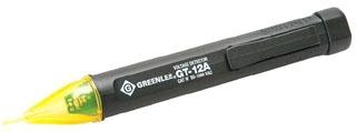 GT-12A GREENLEE DETECTOR VOLT NON-CONTACT