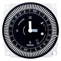 FM1STUZH-240U I-MATIC 24HR TIMER MOD MNL OR SW 21A SPDT 240V