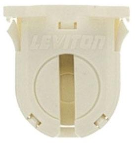 23662-SWP LEV 600W/600V LMPHLDR T8 LINEAR FLUOR ELECTRONIC BALLAST