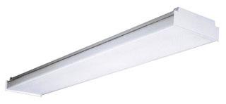 LAW4-40ML-EDU COLUMBIA LED WRAP AROUND