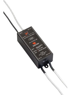 EN-12150-R-AR WAC Elect. Transf 120V-12V 150W (EN-12PX-AR)