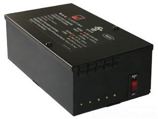 EN-1260-RB2 WAC ELEC TRANSFORMER