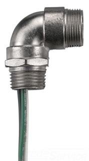 HBMA05501 HUBBELL MINI QUICK MALE R/A RCPT 5P 16/5 78358583603