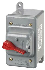 HBL13R22D HUBBELL 30A 600V 2P PLASTIC 3R W/SW 78358520266