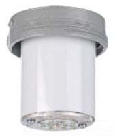 VSL1630 KILLARK 16W V SERIES LED ASY 120-277VAC 50/60HZ