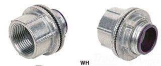 WH1KIL KIL WEATHERPROOF HUB 1/2IN