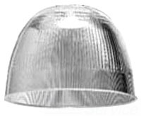 BL-PA2 HUBBELL HIGHBAY 16 IN ACRYLIC REFLECTOR