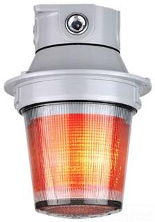107XBRBMA120A EDWARDS LED, FLASH OR STEADY, BM, AMBE