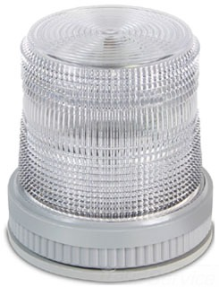 92ST EDW STROBE TUBE REPLACEMENT FOR 92-R5, 93, 93DF, 94, 94DF, 94DV2, 97, 97DF, 97EX, 105HIST 57ST