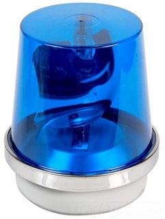 52B-N5-40WH EDW BLUE ADAPTABEACON 78264026550