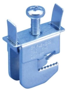 FBC10X20 ERICO FBC FLEX/CABLE CLAMP 10X15,5 15/BOX
