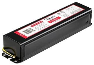 RC2S102TP ADV 2-F48 1500MA 120V BALLAST