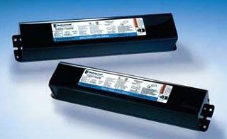 11210-506-C-TC UNIVERSAL 70/75W 120/277V METAL HALIDE LAMP BALLASTS