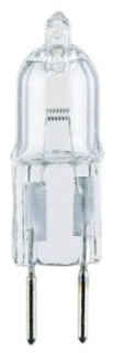 0443600 WESTINGHOUSE G4 20T3 12V CLEAR