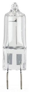 0488900 WESTINGHOUSE 50W T4 120V G8 HAL LAMP