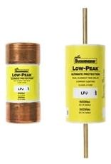 LPJ1-6/10SP BUS LOW-PEAK CLASS-J 1-6/10 AMP