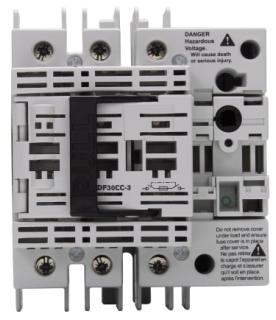 RDF30CC-3 BUS SWITCH 30A CC 3P UL489 (1)