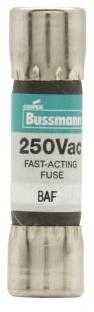 BAF15 BUS 250V OLD CODE FUSE OTM15