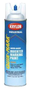 37466 CULLY CLEAR INVERT PAINT WTR BASE, 2 12/case