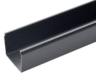 FS1.5X1.5BL6 PAN FS SOLID WALL DUCT