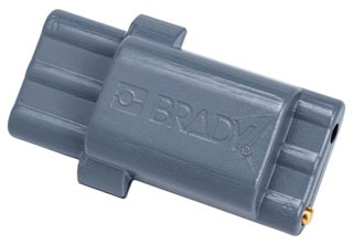 BMP21-PLUS-BATT BRADY BMP21-PLUS BATTERY