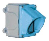 712C3N05 MELTRIC ANGLE/BOX SIZE.2 1/2INNPT