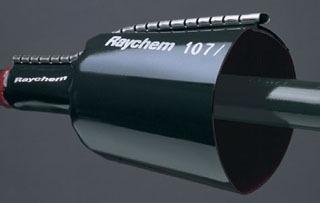 CRSM-53/13-1200 RAYCHEM WRAPAROUND SLV