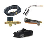 FH-2649-PS-KIT ALR AUTO TORCH KIT 04568600224