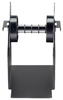 TDP43ME-RS PAN EXTERNAL LABEL ROLL STAND USED TO FEED