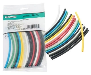 HSTT38-YK1 PAN HEAT SHRINK