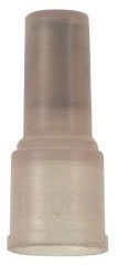 JN224-318-C PAN WIRE JOINT