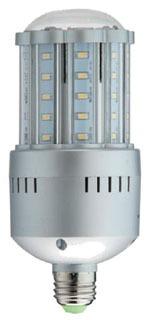 LED-8029E57-A LED 24W LED POST TOP RETROFIT 5700K E26