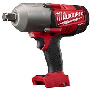 2764-20 MILWAUKE 3/4 IMPACT WRN 04524231435