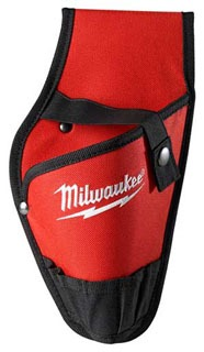 2335-20 MILWAUKEE SNAP-ON STRAP M12 TOOL HOLSTER