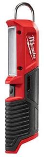 2351-20 MILWAUKE LED STICK LIGHT 04524230457
