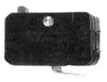 V3-1 MICROSWITCH V BASIC SWITCH/V3/V7 SWITCHES (AHA) MINI (5)