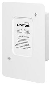 51110-SRG LEVITON TVSS RETL-BASIC NEMA 4X 07847757468