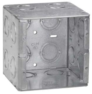 TP691 C-HINDS MASONRY BOX