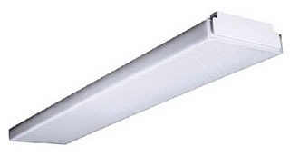 SHLD-AWN-4FT COLUMBIA WRAP 4FT LENS ONLY