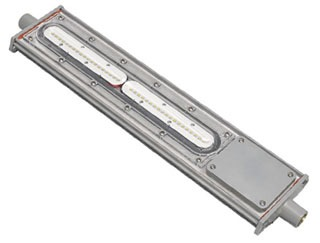 PLL2/UNV1 C-HINDS 2FT LINEAR LED WIDE GLASS 66227650617