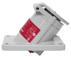 CFSR-2023-M15 C-HINDS REC DF 20A 125V PWRGD