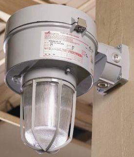 VMVS150/MT-LX CRS-H 150W MULTI TAP HPS/LX 78227410311