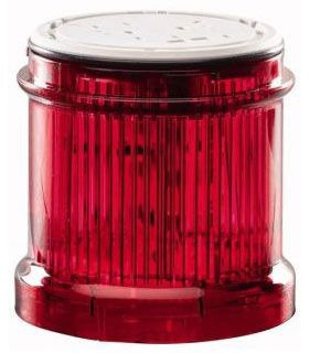 SL7-BL24-R CH STACKLIGHT LED FLASHING RED 24V 70MM