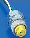 40925 B-H MC 3P FP-LT 6FT. 16/1 PVC LDS 1300062099