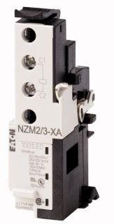259760 CH NZM2/3-XA110-130AC/DC SHUNT RELEASE