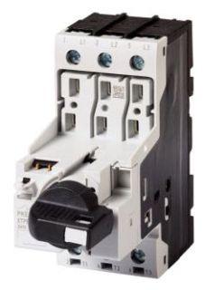 XTPE032B CH ELECTRONIC MMP 32A FRAME B BASE